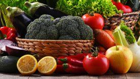 2021 anno internazionale di frutta e verdura