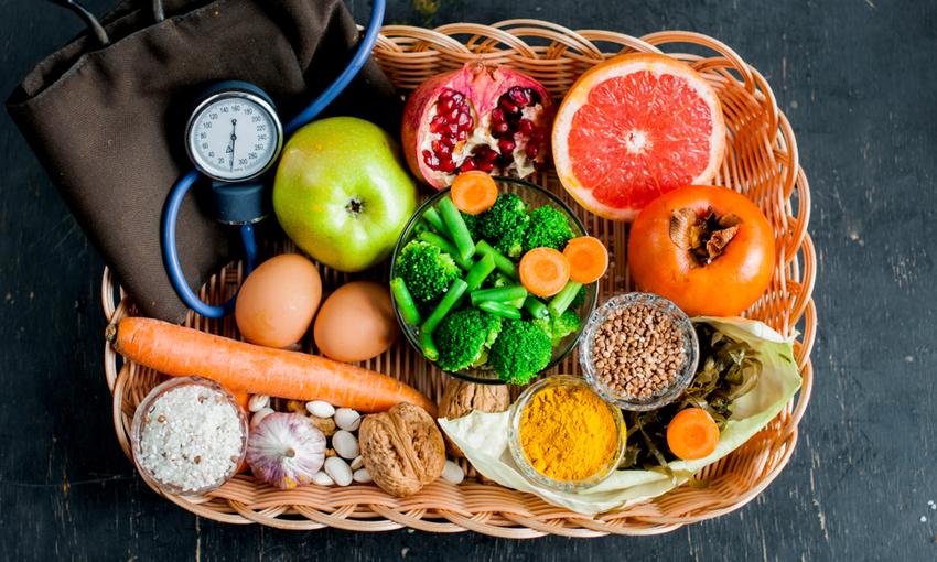 benefici dieta gruppo sanguigno