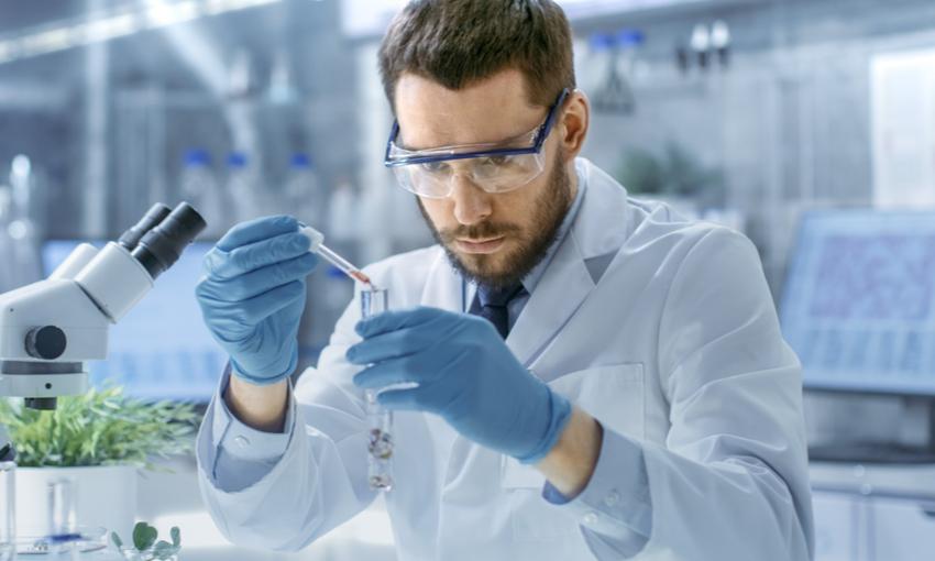 scienza gruppi sanguigni