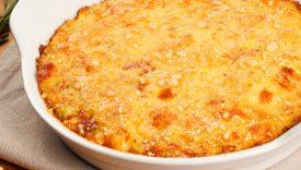 gateau di patate ricette