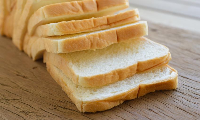 pane mozzarella in carrozza