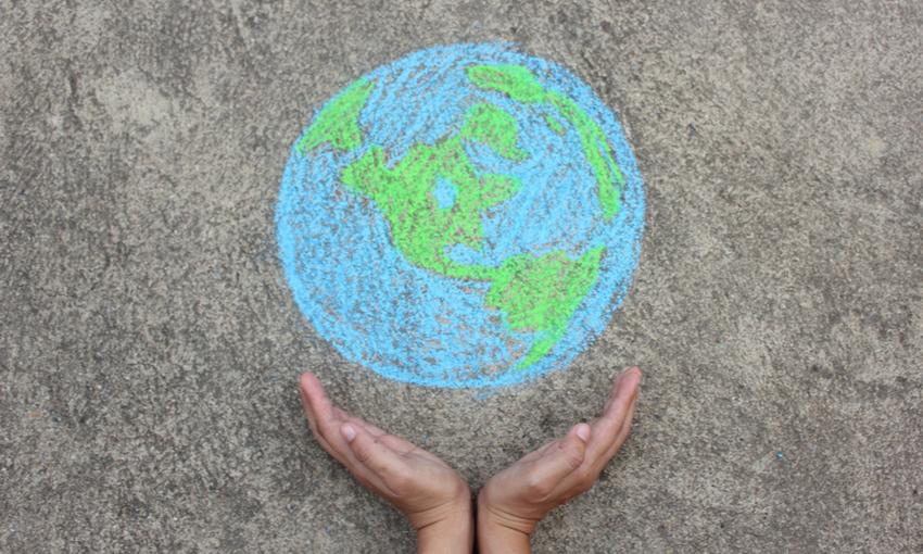 soluzioni obiettivi agenda 2030