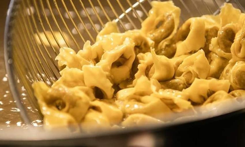 tortellino valeggio ricetta