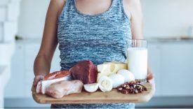 troppe proteine fanno male