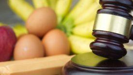 corso diritto agroalimentare
