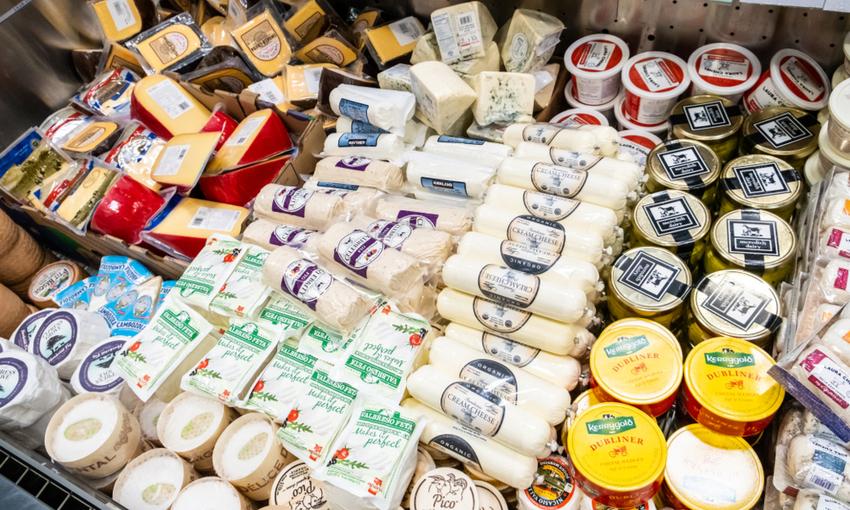 formaggi italiani dazi usa