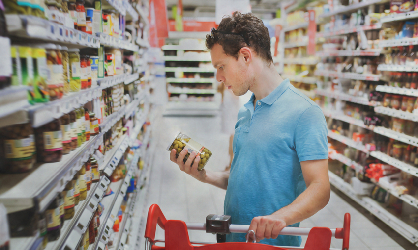 etichette prodotti efsa