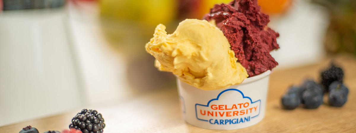 gelato carpigiani