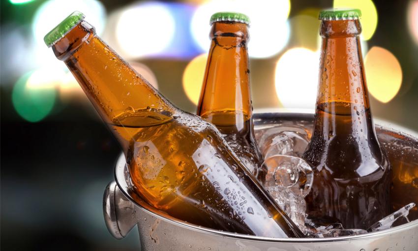 birra no alcol
