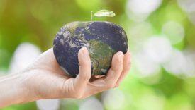diritto agroalimentare e ambiente