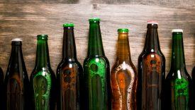 come si fa la birra analcolica