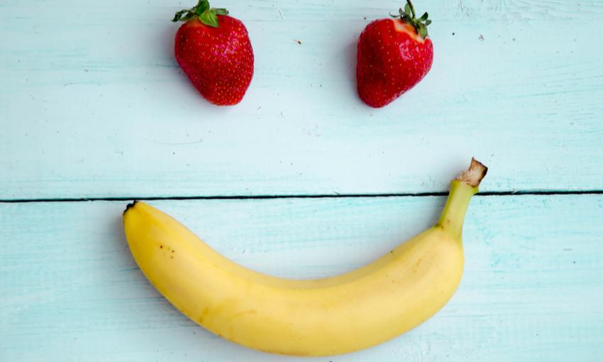 frutta fresca benefici
