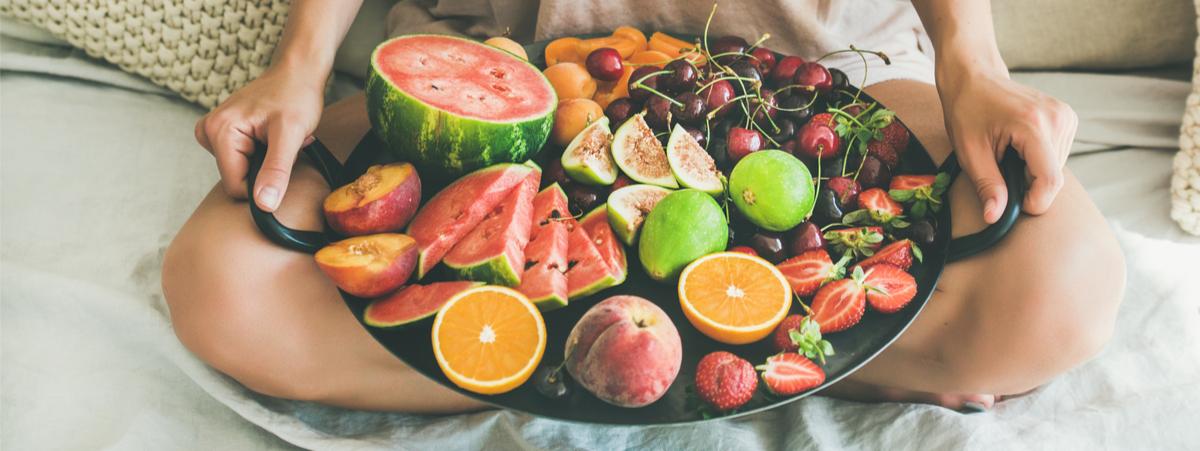 troppa frutta fa male