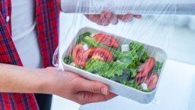 sicurezza alimentare domestica