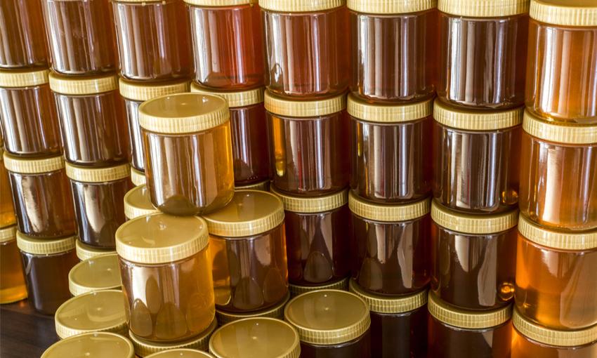 frodi miele